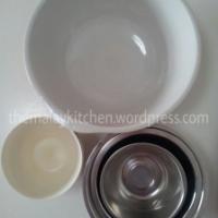 Basic Kitchen Appliances You Should Have