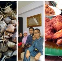 Malay Festivals